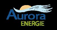 Aurora Energie